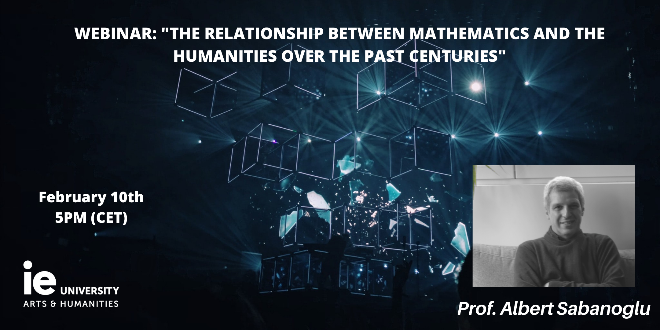 Math-and-Humanities